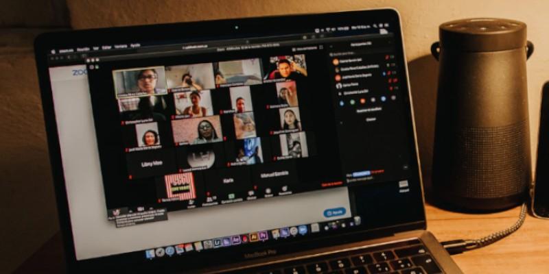 LinkedIn aanbevelingen: teambuilding in tijden van corona